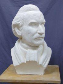 Monsieur de Ceineray